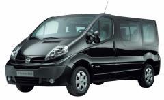furgoneta_rua