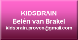 kidsbrain
