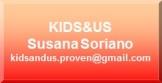 kidsus