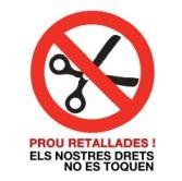 prouretallades.pg