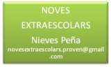 novesextraescolars2013