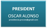 presidencia2013