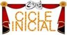 teatre_cicleincial
