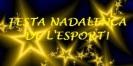festa_nadalenca_esport