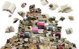 llibres_biblio