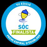 edublogsfinalista2