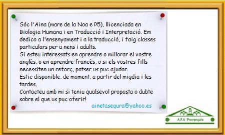 tauler_anuncis_v31-05