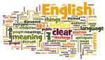 language-wods