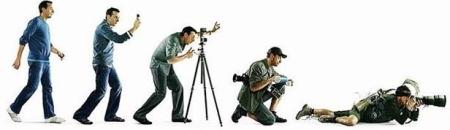 photografer1