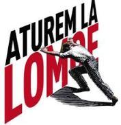 aturem_LOMCE