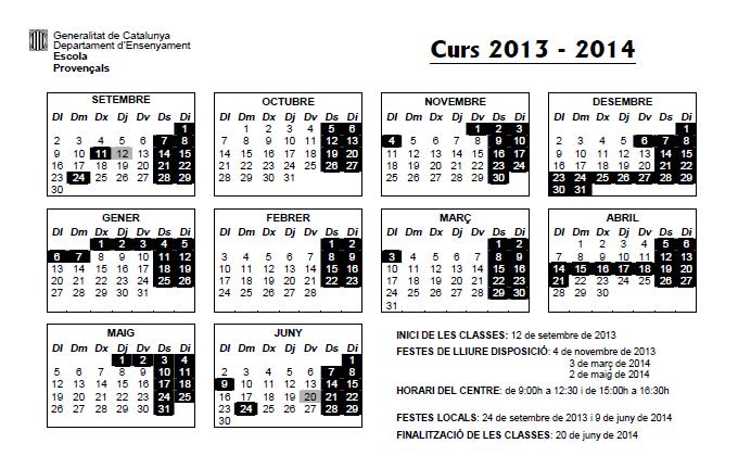 Calendari-modificat13-14