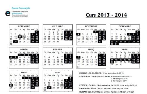 calendari2013-14
