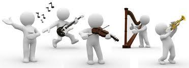 musica-5