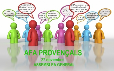 Assemblea_General_AFA