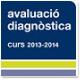avaluacio_diagnostic