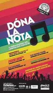 cartell_dona_la_nota