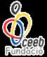logotip_feeb