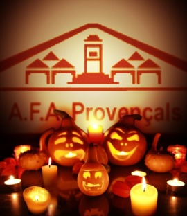 PF_Pumpkins_26102013140538235