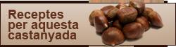 receptes_castanyada