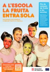 2012_2013_cartell_pla_consum_fruita_escoles