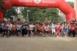 challengecross2