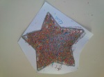 estrella de nadal (2)