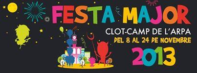 festamajor-clotcampdelarpa