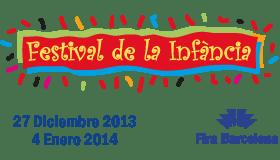 festival_infancia2