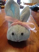 knuffle-bunny-craft