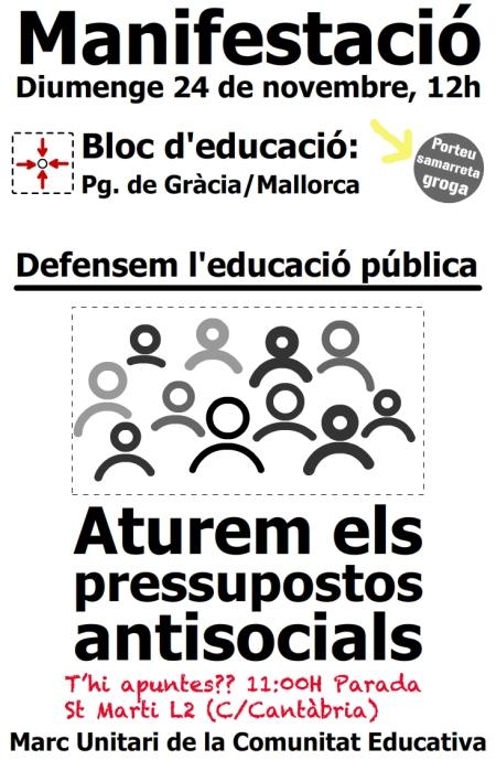 manifestacio2