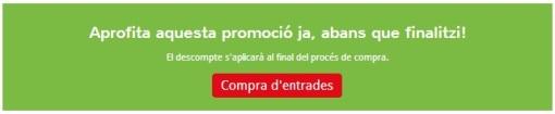 promocio2