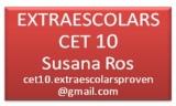 comissioextraescolars2013