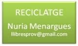 comissioreciclatge2013