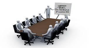 reunioAssembleaGeneral