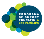Programa_suport_educatiu
