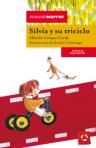 silvia212x329