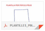 plantilles