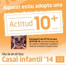 CasalInfantil14
