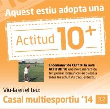 CasalMultiesportiu14