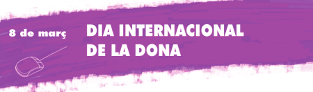 dia_de_la_dona