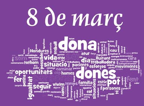 dia_de_la_dona2