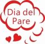 dia_del_pare
