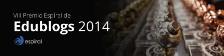 edublogs2014