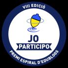 jo_participo