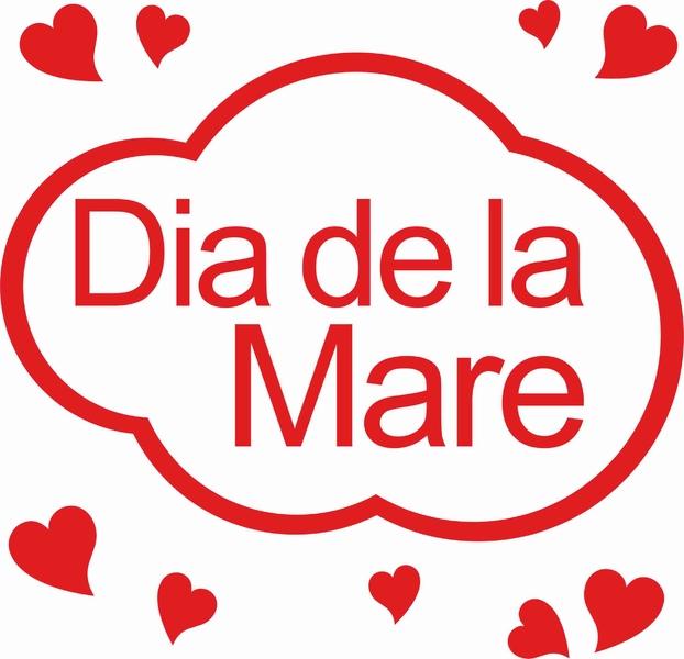 dia_de_la_mare