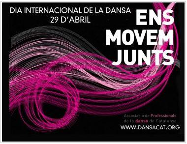 dia_int_dansa