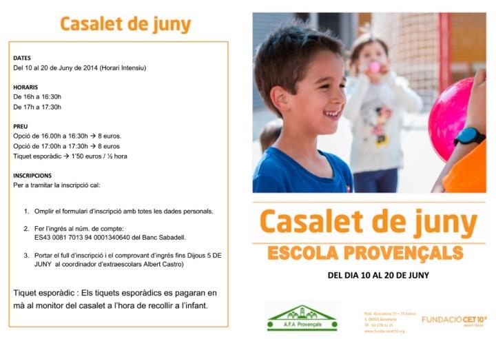 Casalet_juny