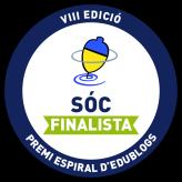 finalista_edublogs
