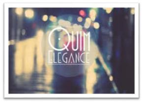 quim_elegance