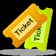 tickets-icon_boleto